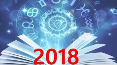 Egészséghoroszkóp 2018-ra! Nézd meg mi vár rád!
