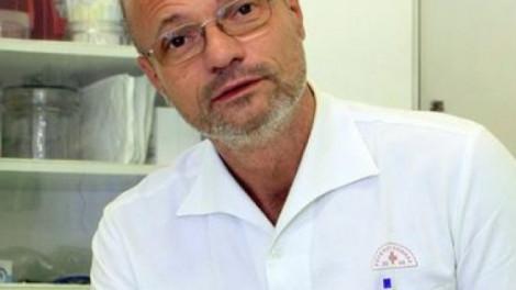 Életveszélyes lehet ennek a gyógyszernek a használata, mégis ez a bevett gyakorlat hazánkban – figyelmeztet dr. Zacher Gábor