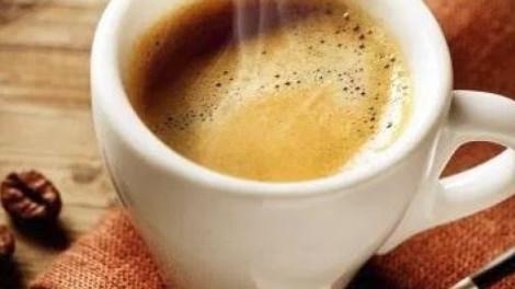 Napi két csésze kávé ezt teszi a májunkkal!