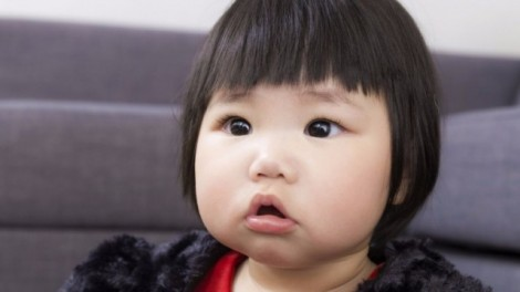 Ezért nem hisztiznek és fanyalognak a japán gyerekek