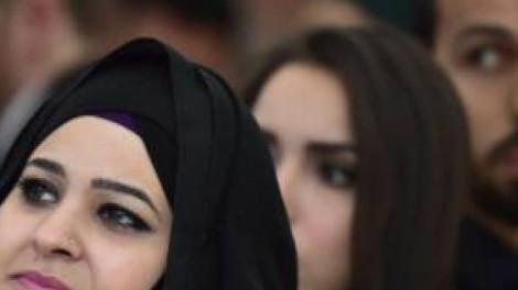 Allah ezt akarja Európának! Egy arab asszony elmondta az igazságot!