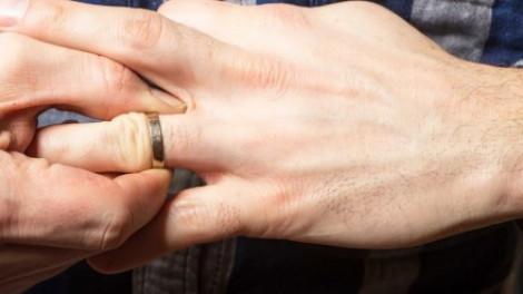 Egy elvált férfi tanácsai, azoknak, akik házasságban élnek!