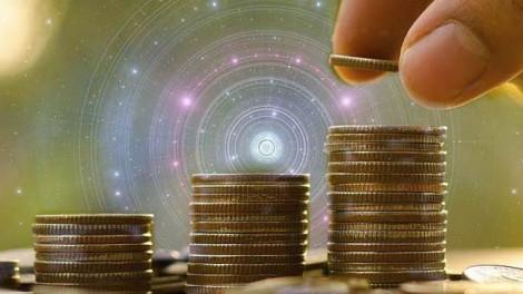 5 csillagjegy, ami szinte vonzza a pénzt