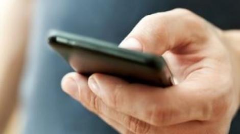 Ha internetezel a telefonodon, jó ha átállítod ezt a gombot. Sokat spórolhatsz vele!
