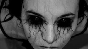 Ezektől a kétmondatos horror történetektől a vér is beléd fog fagyni!