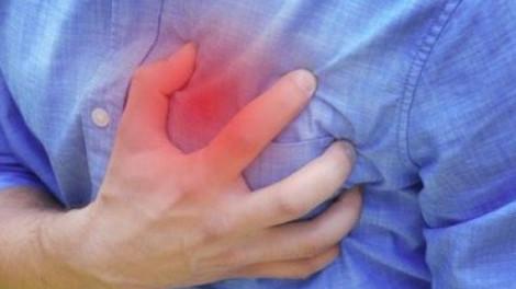 Ha négy ilyen tünetet észlelsz, pánikbetegséggel van dolgod