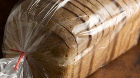 Így varázsolhatod a szikkadt kenyeret ismét puhává